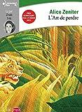 Gallimard 08/03/2018