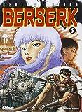 Berserk (Glénat) Vol.5