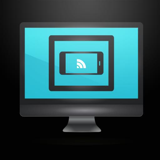Télécommande PC Pro (remote Control PC) (Remote Chrome)