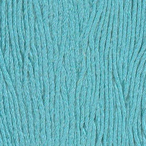 cascade-venezia-worsted-105-winterfresh