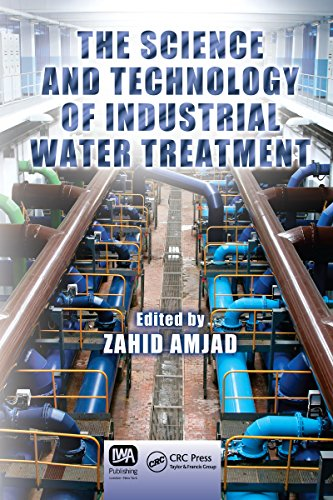 the-science-and-technology-of-industrial-water-treatment