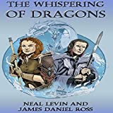 The Whispering of Dragons: Salient Dreams