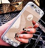 Best ikasus iPhone 6 Casos - ikasus - Carcasa para iPhone 6S Plus, poliuretano Review