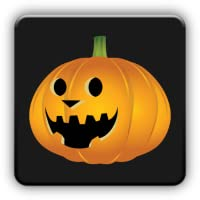 Kids Preschool Puzzle Halloween (Kindle Tablet Edition)