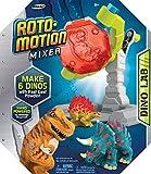 RoseArt Roto-Motion Mixer Dino Lab