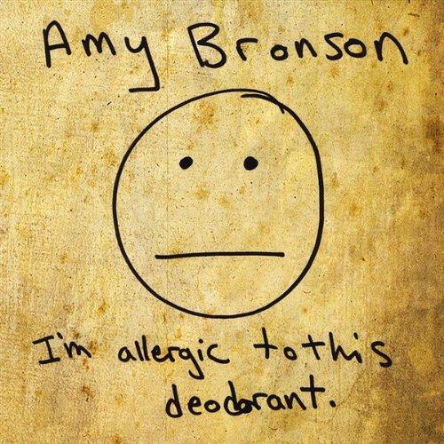 im-allergic-to-this-deodorant
