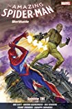 Amazing Spider-Man: Worldwide Vol. 6: The Osborn Identity