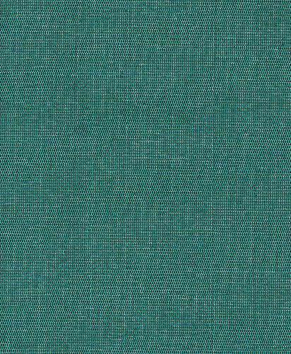 Tenax 73335116 Bahia Filet Tissé pour Occultation Plastique Vert 1000 x 150 cm