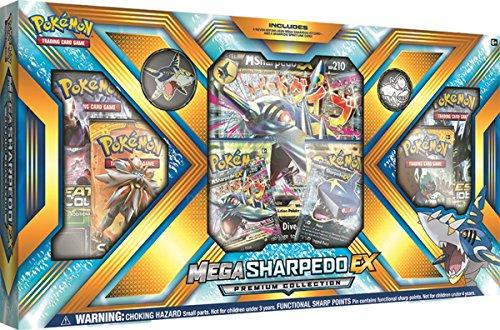 pokemon-tcg-mega-sharpedo-ex-premium-collection
