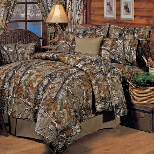 realtree-all-purpose-comforter-set-king