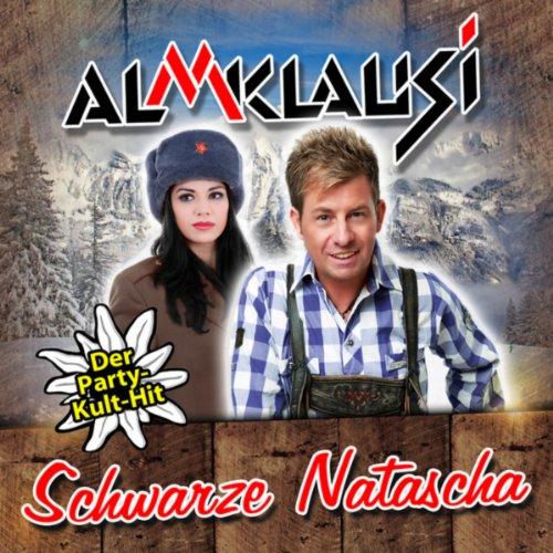 Schwarze Natascha (Party Version)