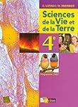 Lizeaux / Tavernier SVT 4e