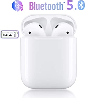 Hey Guys, AirPods (And AirPods Pro) on Android Are Totally