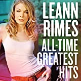 All Time Greatest Hits [Import allemand]