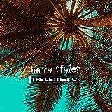 Harry Styl