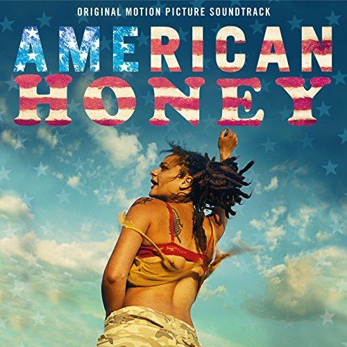 American Honey (Original Motio...