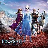 Frozen 2 Il Segreto Di Arendelle (Versione Italiana)