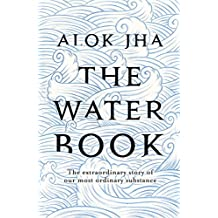 The Water Book (English Edition)