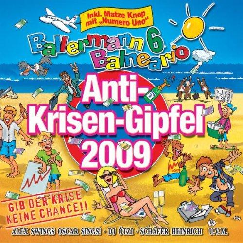 ballermann-6-balneario-prasentiert-den-anti-krisen