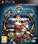 Ar Nosurge: Ode To An Unborn S...