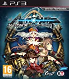 Playstation - 169859 - Ar Nosurge - Ode To An Unborn Star - Playstation 3
