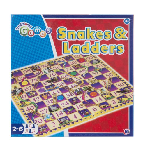 traditional-games-snakes-and-ladders-game