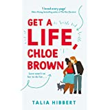 Get A Life, Chloe Brown: TikTok made me buy it! The perfect feel good romance