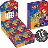 Bean Boozled Flip-Top-Box 1.6OZ (45g) X12 Units
