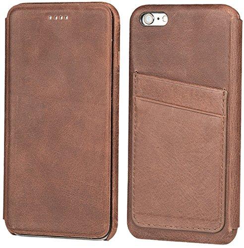 etui-folio-en-cuir-veritable-style-retro-pour-iphone-6-plus-6s-plus-futlex-cafe-design-unique-ultra-