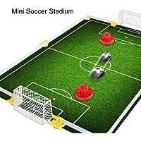 Amazon Es Kit Entrenamiento Futbol Futbol Juguetes Deportivos