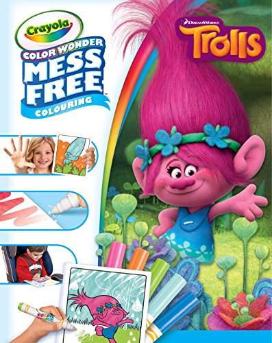 crayola-75-24140054-trolls-colour-wonder-bumper-pack