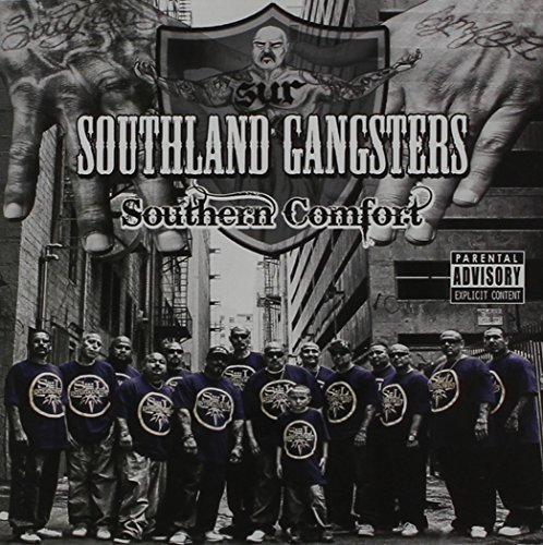 southern-comfort-by-southland-gangsters