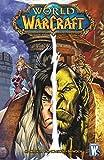 World Of Warcraft TP Vol 03 (World of Warcraft (Paperback))