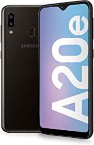 Samsung Galaxy A20e Display 5.8