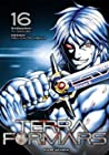 Terra Formars, Tome 16