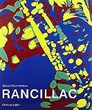 Bernard Rancillac (Cercle d'Art contemporain)