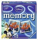 Ravensburger 21227 - Memory Disney Classic