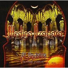 Al Andalus (Su Rock Andaluz)