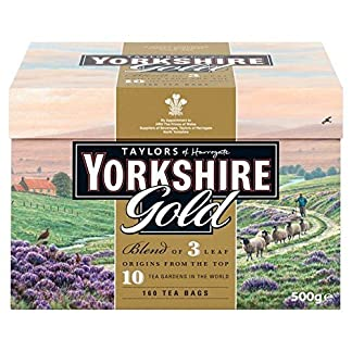 Taylors-of-Harrogate-Yorkshire-Tea-Gold-160-Btl-500g