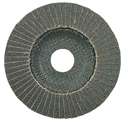 INTERFLEX-sc421 x .115.80 ST-Disco von láminas abrasivas von carburo von silicio