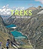 Top Treks of the World