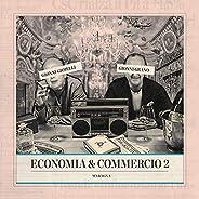 Economia e Commercio 2 [Explicit]