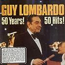 50 Years! 50 Hits!