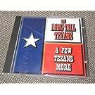 A Few Texans More