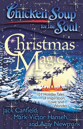chicken-soup-for-the-soul-christmas-cheer-101-holiday-tales-of-inspiration-love-and-wonder