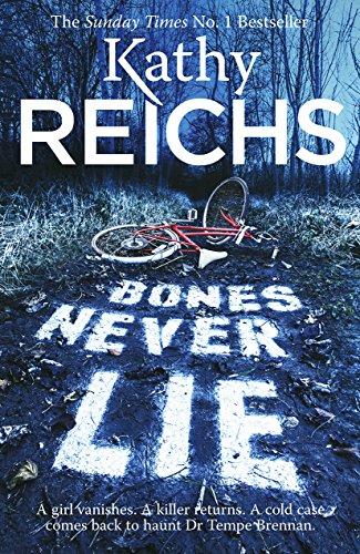 bones-never-lie-temperance-brennan-17