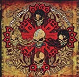 Way of the Fist By Five Finger Death Punch,5fdp (2009-01-23)