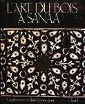 L'art du Bois � Sanaa: Architecture d...