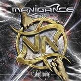 Songtexte von Manigance - Récidive