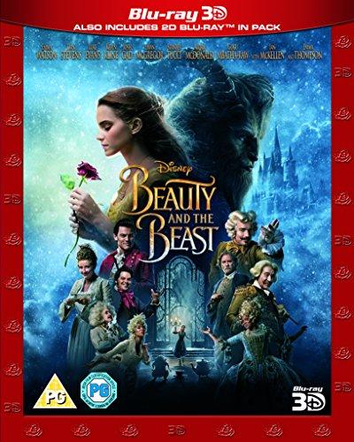 Beauty-The-Beast-Blu-ray-3D-2017